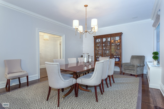 Additional photo for property listing at 30 SUTTON PLACE  New York, Нью-Йорк,10022 Соединенные Штаты