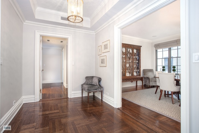 Additional photo for property listing at 30 SUTTON PLACE  New York, New York,10022 Hoa Kỳ