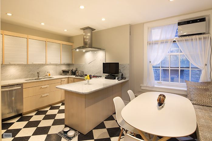 Additional photo for property listing at 901 LEXINGTON AVENUE  New York, New York,10065 États-Unis