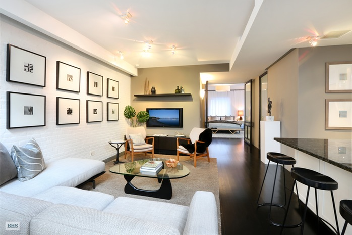 Additional photo for property listing at 81 WHITE STREET  New York, New York,10013 Stati Uniti