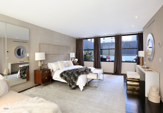 Additional photo for property listing at 81 WHITE STREET  New York, 紐約州,10013 美國