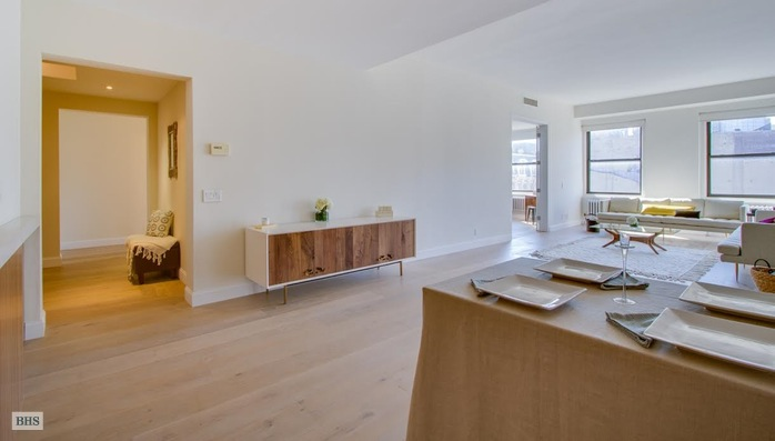 Additional photo for property listing at 90 FRANKLIN STREET  New York, New York,10013 Amerika Birleşik Devletleri