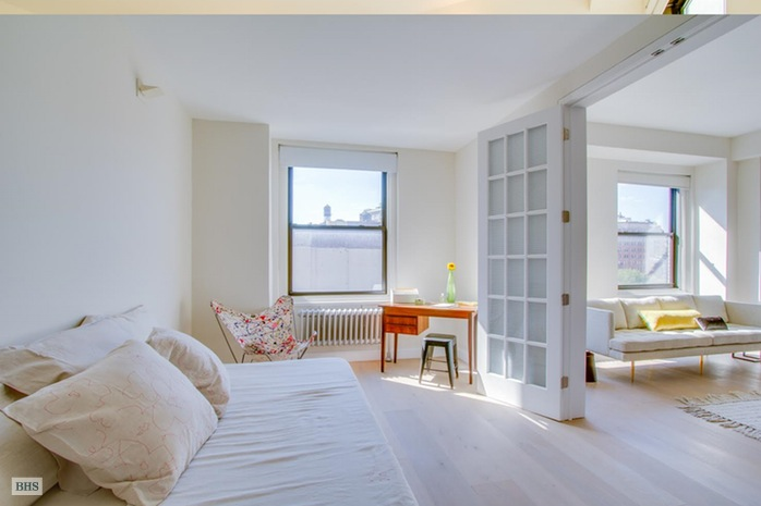 Additional photo for property listing at 90 FRANKLIN STREET 5N  New York, New York,10013 Stati Uniti