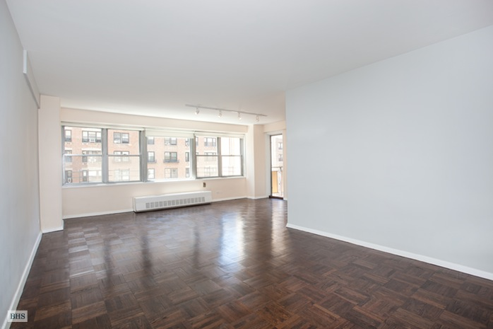 Additional photo for property listing at 15 WEST 72ND STREET  New York, New York,10023 Amerika Birleşik Devletleri
