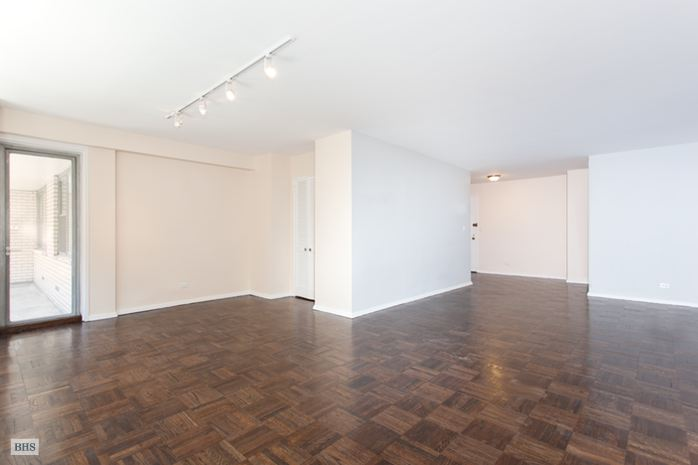 Additional photo for property listing at 15 WEST 72ND STREET  New York, 紐約州,10023 美國