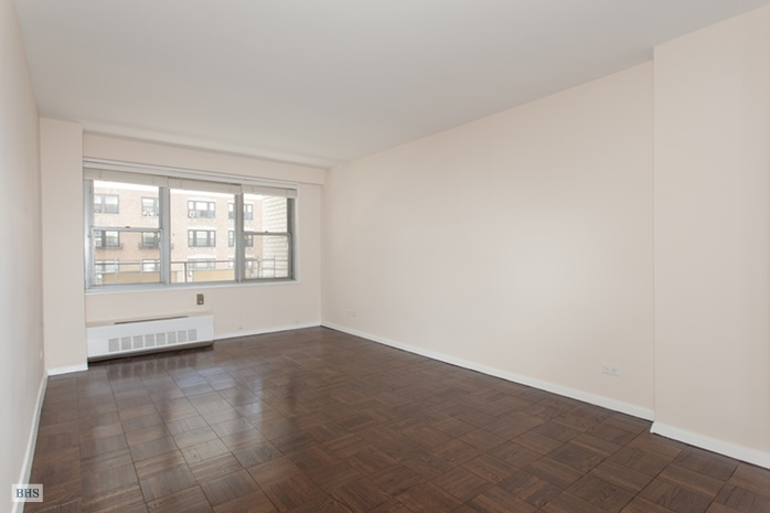Additional photo for property listing at 15 WEST 72ND STREET  New York, New York,10023 États-Unis