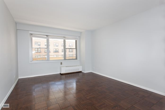 Additional photo for property listing at 15 WEST 72ND STREET  New York, New York,10023 Stati Uniti