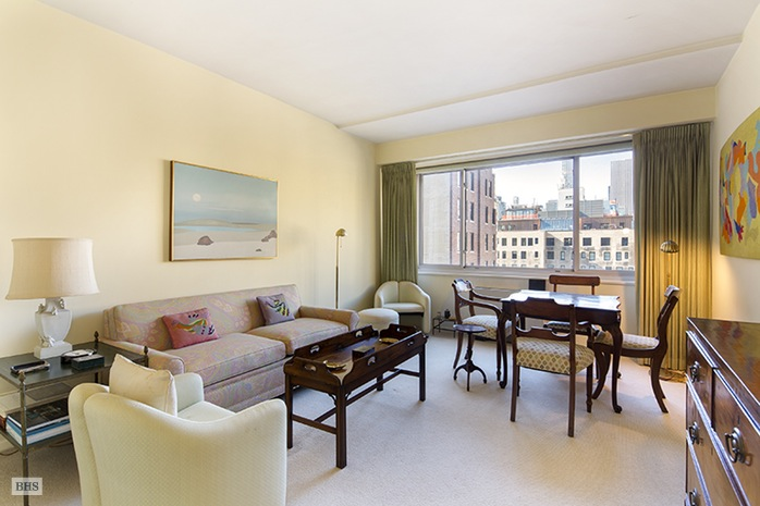 Additional photo for property listing at 10 EAST 70TH STREET  New York, Nova York,10021 Estados Unidos