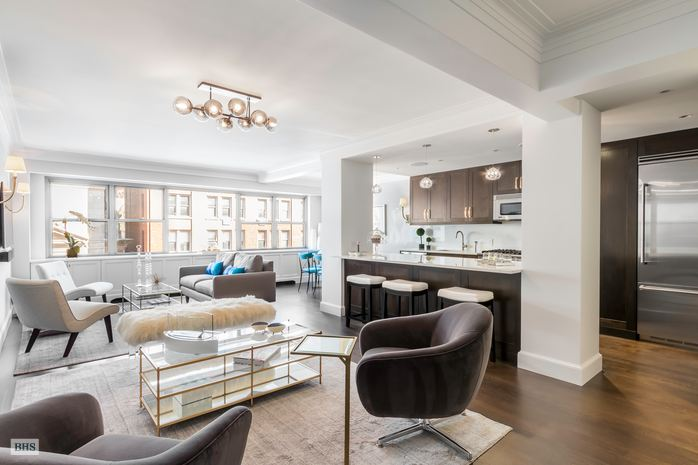 Additional photo for property listing at 136 EAST 76TH STREET  New York, Νεα Υορκη,10021 Ηνωμενεσ Πολιτειεσ
