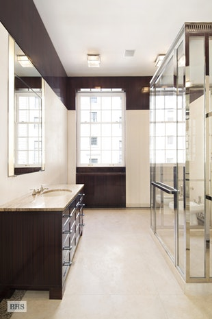 16 East 69th Street, Upper East Side, NYC, $45,000,000, Web #: 14726886