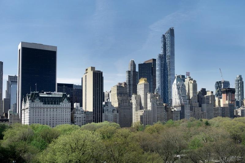834 Fifth Avenue 7/8a, New York, NY - USA (photo 5)
