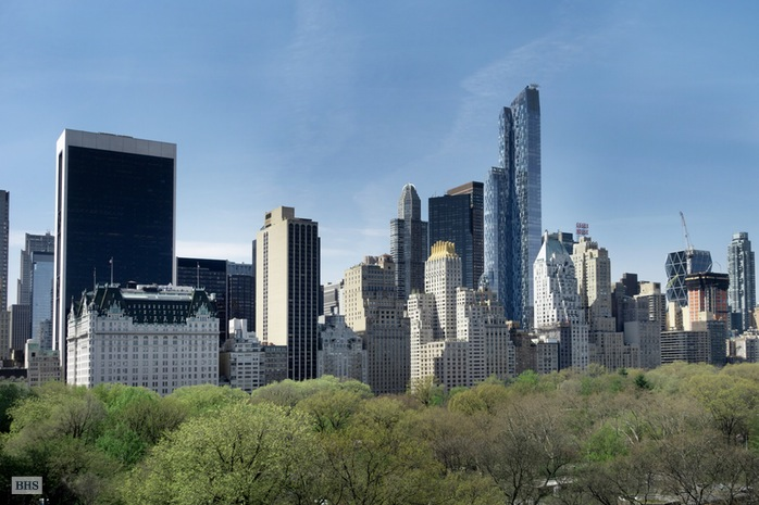 Additional photo for property listing at FIFTH AVENUE 834 FIFTH AVENUE New York, New York,10065 États-Unis