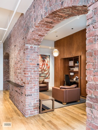 Additional photo for property listing at 345 WEST 13TH STREET  New York, New York,10014 Hoa Kỳ