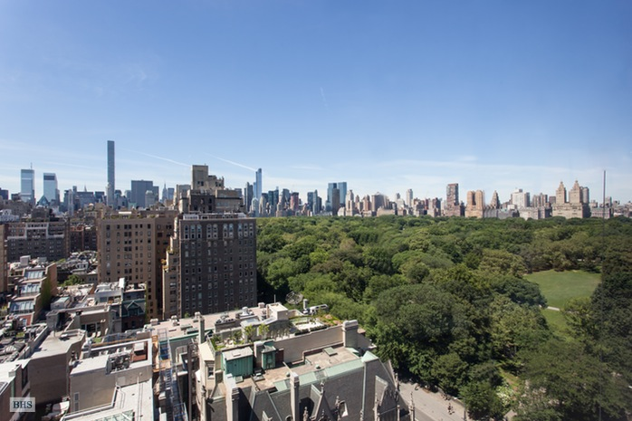 Additional photo for property listing at 980 FIFTH AVENUE  New York, New York,10075 Vereinigte Staaten