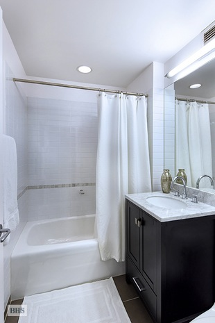 Additional photo for property listing at 11 EAST 29TH STREET  New York, New York,10016 États-Unis