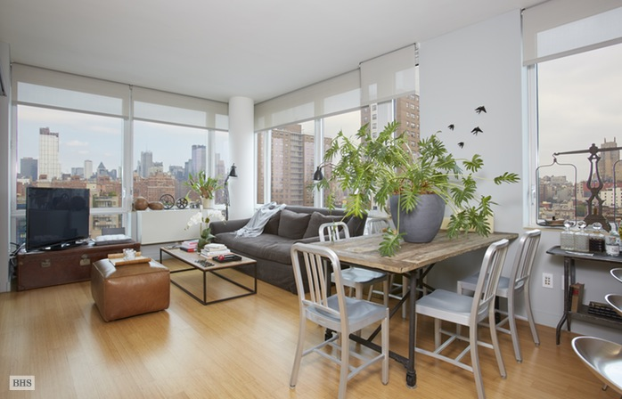Additional photo for property listing at 450 WEST 17TH STREET  New York, ニューヨーク,10011 アメリカ合衆国