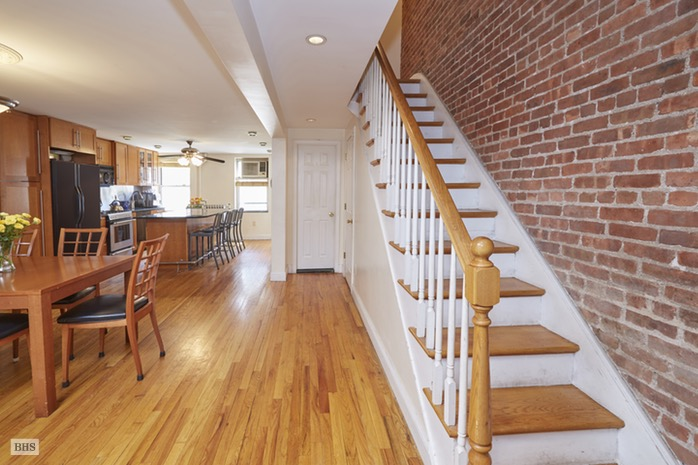 Additional photo for property listing at 322 DEGRAW STREET  Brooklyn, ニューヨーク,11231 アメリカ合衆国