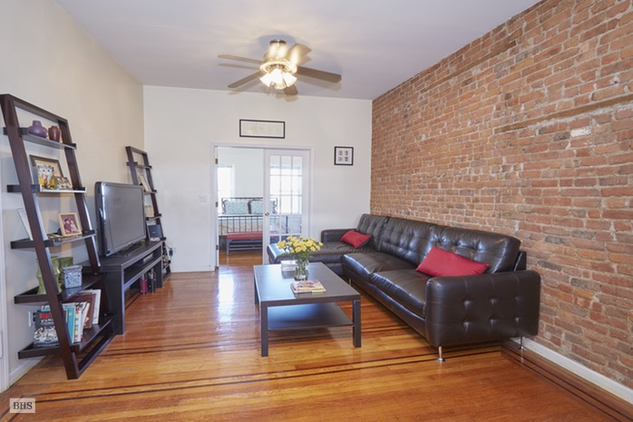 Additional photo for property listing at 322 Degraw Street  Brooklyn, Nova York,11231 Estados Unidos