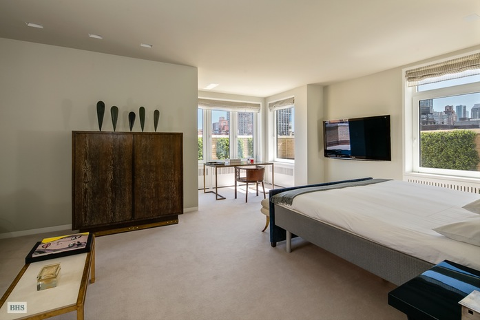 Additional photo for property listing at 791 PARK AVENUE  New York, 紐約州,10021 美國