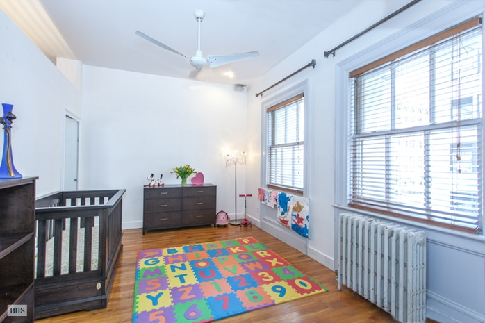 Additional photo for property listing at 105 HUDSON STREET  New York, Nova York,10013 Estados Unidos