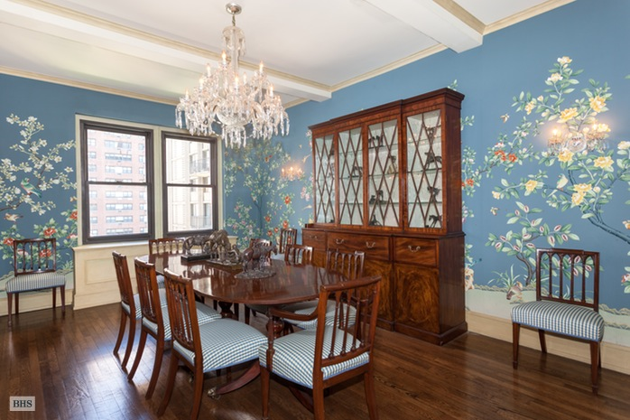 Additional photo for property listing at 215 EAST 72ND STREET  New York, New York,10021 États-Unis