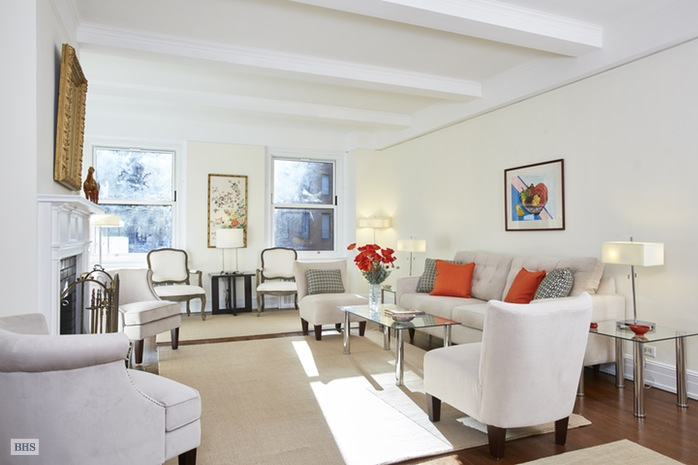 Additional photo for property listing at 215 EAST 72ND STREET  New York, Nueva York,10021 Estados Unidos