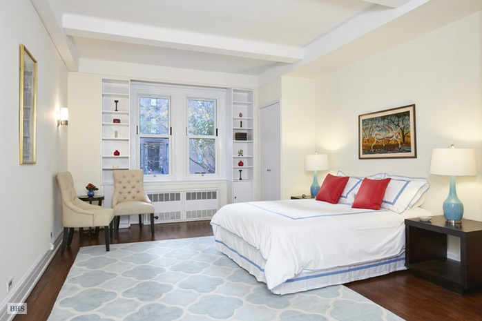Additional photo for property listing at 215 EAST 72ND STREET  New York, Νεα Υορκη,10021 Ηνωμενεσ Πολιτειεσ