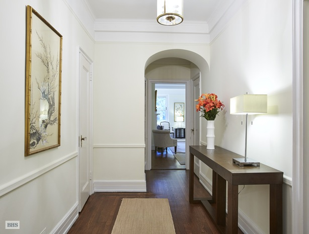 Additional photo for property listing at 215 EAST 72ND STREET  New York, New York,10021 Amerika Birleşik Devletleri