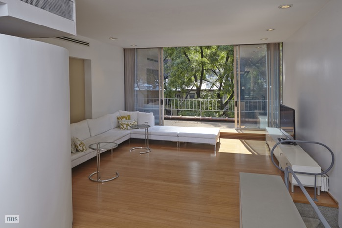 238 East 49th Street, Midtown East, NYC, $21,500, Web #: 14853908