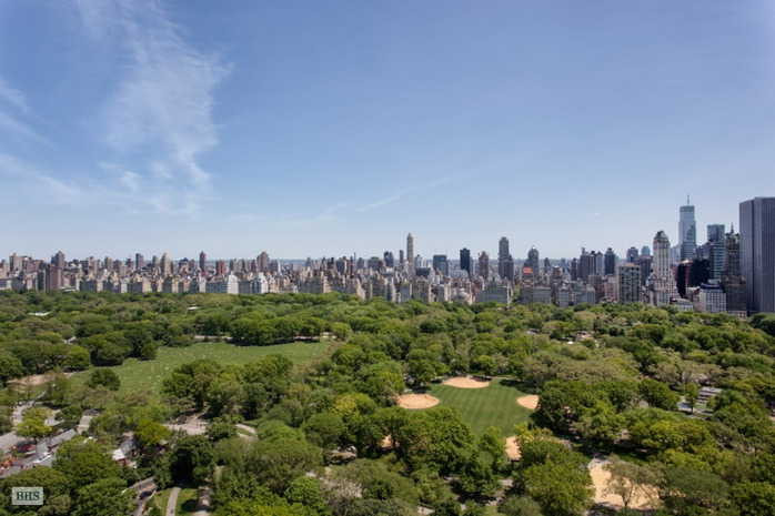 Additional photo for property listing at 15 WEST 63RD STREET  New York, New York,10023 Vereinigte Staaten