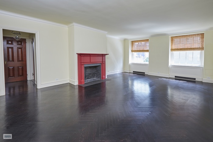 Additional photo for property listing at 3 EAST 77TH STREET  New York, Nueva York,10021 Estados Unidos
