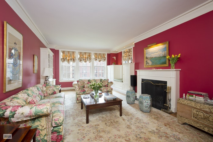 Additional photo for property listing at 1088 PARK AVENUE  New York, Νεα Υορκη,10128 Ηνωμενεσ Πολιτειεσ