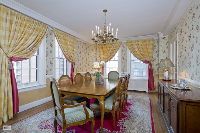 1088 Park Avenue, Upper East Side, NYC, $4,395,000, Web #: 14898912