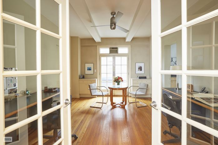 Additional photo for property listing at 35 EAST 9TH STREET  New York, New York,10003 Hoa Kỳ