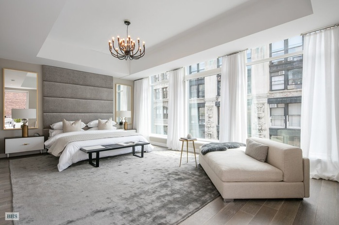 Additional photo for property listing at 21 WEST 20TH STREET  New York, New York,10011 Vereinigte Staaten
