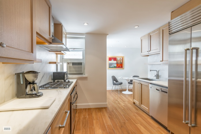 Additional photo for property listing at 35 SUTTON PLACE  New York, New York,10022 Vereinigte Staaten