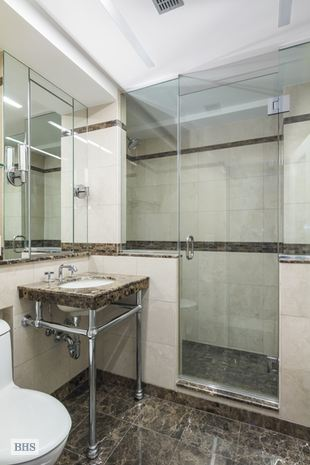 Additional photo for property listing at 35 SUTTON PLACE  New York, New York,10022 Hoa Kỳ