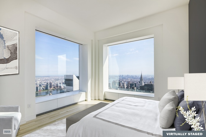 Additional photo for property listing at 432 Park Avenue  New York, New York,10022 Vereinigte Staaten