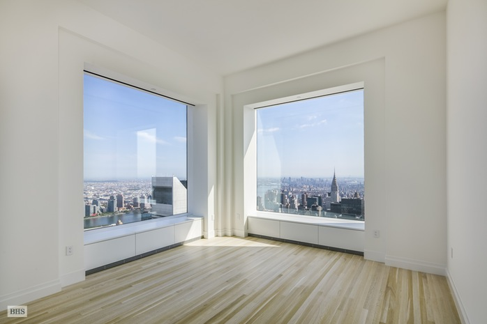 Additional photo for property listing at PARK AVENUE 432 Park Avenue New York, New York,10022 Verenigde Staten