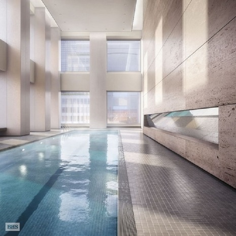 Additional photo for property listing at 432 Park Avenue  New York, New York,10022 Hoa Kỳ