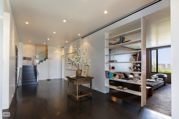 Additional photo for property listing at 10 GRACIE SQUARE  New York, 뉴욕,10028 미국