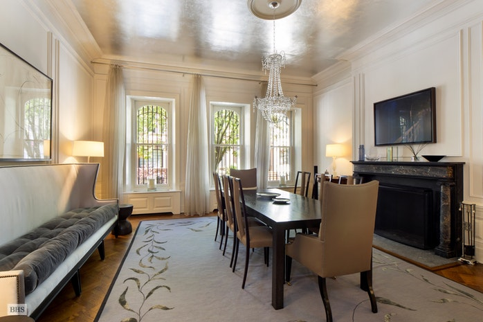Additional photo for property listing at 14 EAST 93RD STREET  New York, New York,10128 Vereinigte Staaten