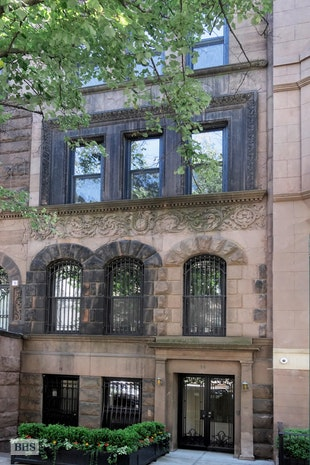 Additional photo for property listing at 14 East 93rd Street  New York, 紐約州,10128 美國