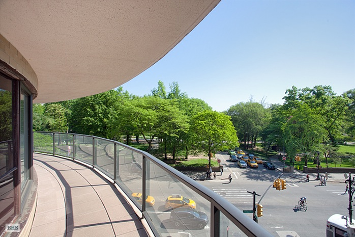 Additional photo for property listing at 200 CENTRAL PARK SOUTH  New York, Nova York,10019 Estados Unidos