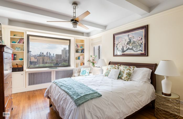 Additional photo for property listing at 7 WEST 96TH STREET  New York, Nova York,10025 Estados Unidos