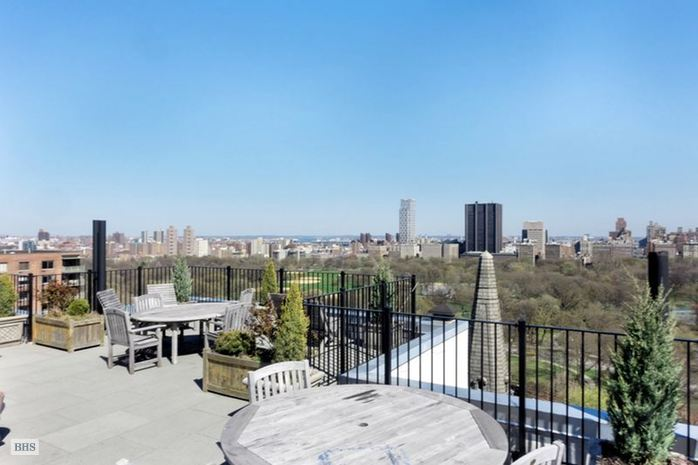 Additional photo for property listing at 7 WEST 96TH STREET  New York, 紐約州,10025 美國