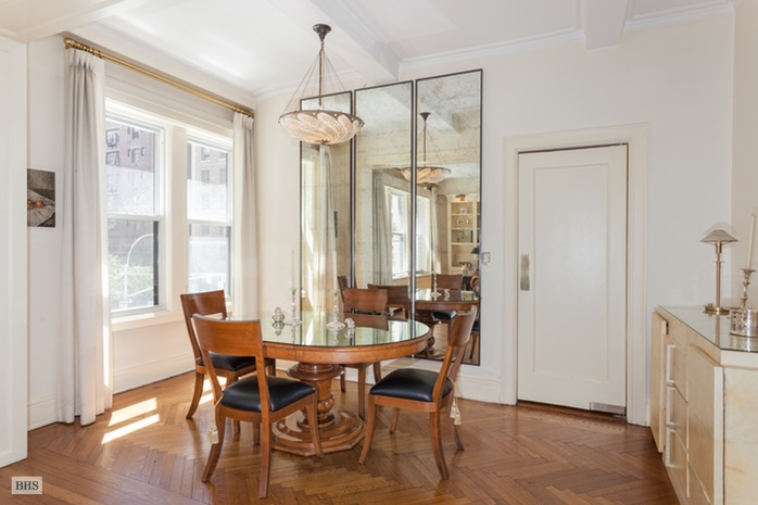 Additional photo for property listing at 125 EAST 72ND STREET  New York, ニューヨーク,10021 アメリカ合衆国