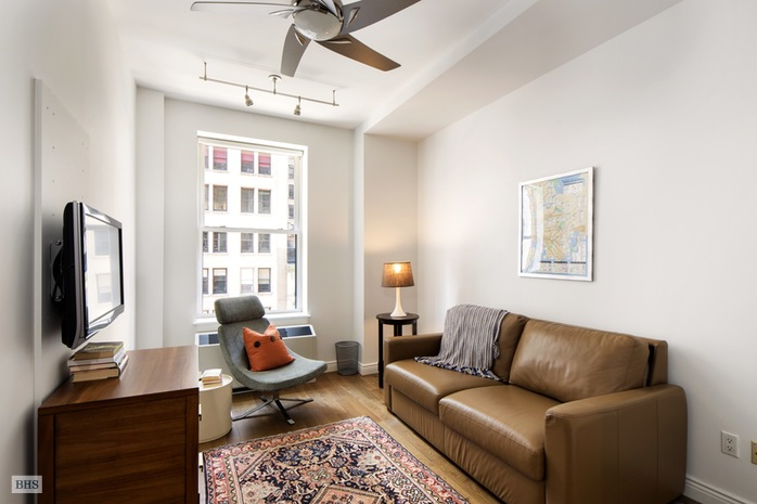 Additional photo for property listing at 225 FIFTH AVENUE  New York, Nueva York,10010 Estados Unidos