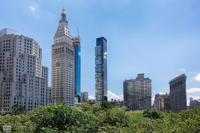 Additional photo for property listing at 225 FIFTH AVENUE  New York, New York,10010 Verenigde Staten