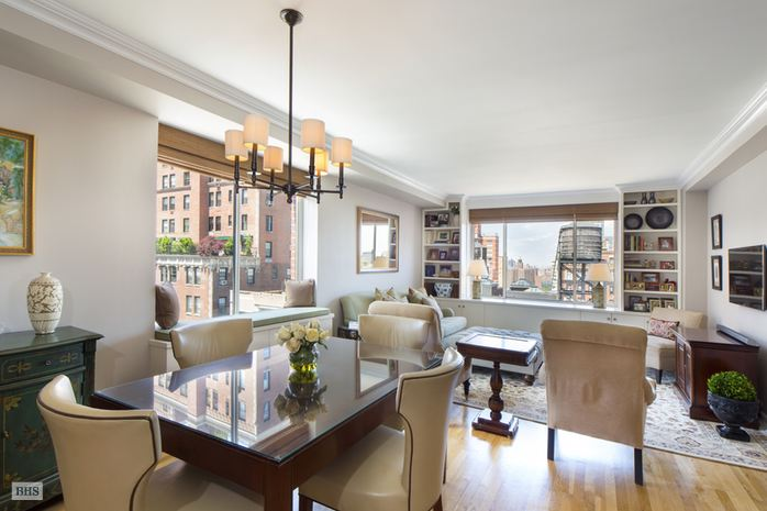 Additional photo for property listing at 134 EAST 93RD STREET  New York, Nueva York,10128 Estados Unidos
